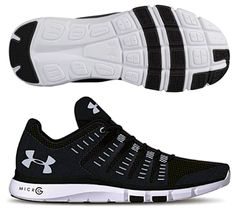 ae82c527ce 32 Best Under Armour Products images