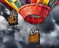 new jersey balloon festival http://www.eraedge.com