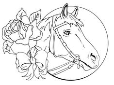 Disney Horse Coloring Pages. Fresh Disney Horse Coloring Pages. Ariel and Horse Coloring Page Disney Coloring Pages Rose Coloring Pages, Barbie Coloring Pages, Animal Coloring Pages, Coloring Pages To Print, Free Printable Coloring Pages, Free Coloring, Adult Coloring Pages, Coloring Books, Coloring Sheets