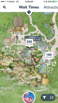 WillCAD.org   Theme Park Maps | Disneyworld | Pinterest | Theme Park Map  And Park