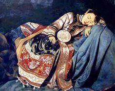 邸立丰(Di Li Feng)