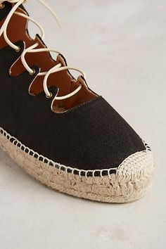 Bettye Muller Paisley Espadrilles - anthropologie.com #anthropologie #AnthroFave