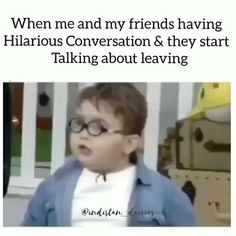 Exam Quotes Funny, Funny True Quotes, Crazy Funny Memes, Some Funny Videos, Funny Videos For Kids, Funny Short Videos, Funny School Jokes, Funny Laugh, Funny Jokes