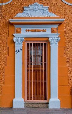 Porto Alegre, Rio Grande do Sul - Brasil by Paulo Heuser on Flirck