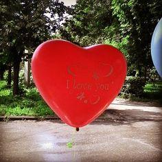 Воздушные гелиевые шары; игрушки; подарки Липецк I Love You, My Love, Music Instruments, Te Amo, Je T'aime, Musical Instruments, Love You