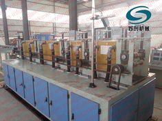002 induction furnace info@skewrollingmill.com