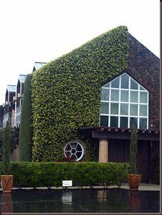 Signorello Estate, Napa Valley