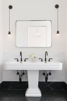 276 best w c images in 2019 bathroom inspiration bathroom rh pinterest com