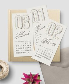2017 Printable Calendar Sheets. Mini Desk Monthly Calendar. Calendar Journal Cards. Blue DIY Calendar For Crafting. Project Life Cards.