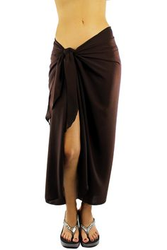 c8f50cfa47434 58 Best Summer Sarongs & Pareos images | Sarong wrap, Swimsuits ...