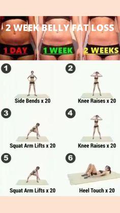 Body Weight Leg Workout, Full Body Gym Workout, Slim Waist Workout, Flat Belly Workout, Weight Loss Workout Plan, Tummy Workout, Dumbbell Workout, Fitness Workouts, Gym Workout Videos