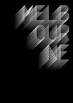 ★    Typography (https://www.facebook.com/emirtozal & https://tr.pinterest.com/emirtozal )    ★