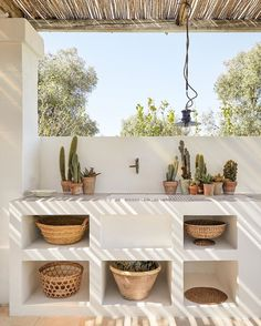 Casa Top, Bohemian Room, Boho Kitchen, The Design Files, Awesome Bedrooms, Room Themes, Shabby Chic Decor, Outdoor Living, Sweet Home