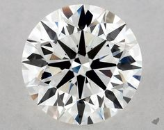 7392896 - This Carat Round Diamond G Color Clarity has Excellent proportions and a diamond grading report from GIA Lab Diamonds, Colored Diamonds, Round Diamonds, Best Diamond, Diamond Heart, Diamond Dealers, James Allen Rings, Clarity, Crystals