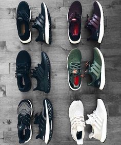 size 40 cef17 c1b73 Adidas Ultraboost Best Sneakers, Adidas Sneakers, Adidas Fashion, Sneakers  Fashion, Fashion Shoes