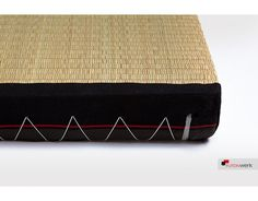 Futon Werk Tatami (High Quality)