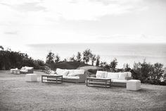 Kauai + Secret Beach Wedding