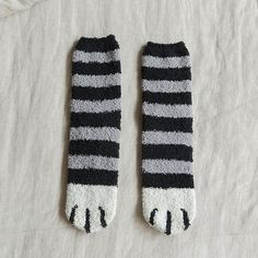 Products – Page 21 – Deals-o-saur Fluffy Socks, Cozy Socks, Perfect Gift For Mom, Gifts For Mom, Biscuit, Fleece Socks, Unique Socks, Winter Socks, Body Warmer