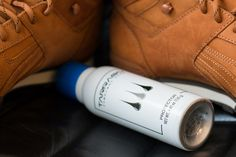 TARRAGO Sneakers Protector
