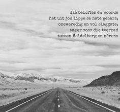 Afrikaans Quotes, Friendship Poems, Love Quotes, Poetry, Van, Wallpapers, Lips, Qoutes Of Love, Vans