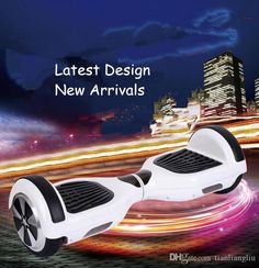 Fashionable Electric Scooters Motors Dual Wheel Electric Self Balancing Wheelbarrow Scooter Self Balancing Unicycle Electric Scooters China Online with $1035.6/Piece on Tianliangliu's Store | DHgate.com