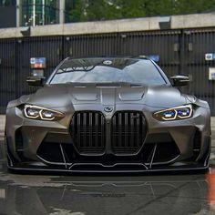 Lamborghini Supercar, Top Cars, Car Tuning, Cool Trucks, Custom Cars, Super Cars, Chevrolet, Garage, Bike