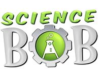 Keep kids engaged with science with the Science Bob website. It offers videos and experiments you can do at home.