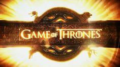 Game of Thrones and Sibling Love | Ye Olde Journalist