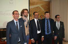 d45ddfd61a Conferenza stampa di presentazione ufficiale della nuova VETRINA degli  agenti immobiliari comaschi: www.trovacasacomo