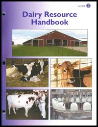 This resource handbook contains important information for members taking a dairy heifer or dairy cow project. This is an excellent resource for skillathons. Dairy Cattle, Animal Science, Science Projects, 4 H, Pets, Ohio, Books, Animals, Columbus Ohio