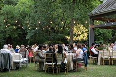 UMLAUF Sculpture Garden & Museum - Austin, TX