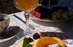 The Barn Inn Bed & Breakfast in Millersburg, Ohio | B&B Rental