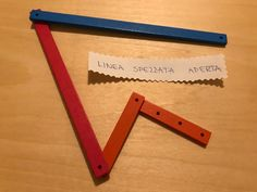 Elementi di geometria, classe terza - Maestra Mihaela Math, Words, Frame, 3, Geography, Party, Picture Frame, Math Resources, Frames