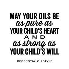 Can I get an 'Amen'? #essentialoilstyle #essentialoiltees #essentialoilshirts #essentialoilwear #oilswag #oilgear #essentialoils #doTERRA #Youngliving #naturallifestyle #healthyliving #essentialoilmeme #essentialoilhumor