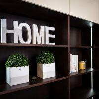 Kompletní návrh a realizace rodinného domu - Kompletní realizace a rekonstrukce - Fotogalerie - Výroba nábytku na míru, rekonstrukce bytu Brno | Klvaňa nábytek