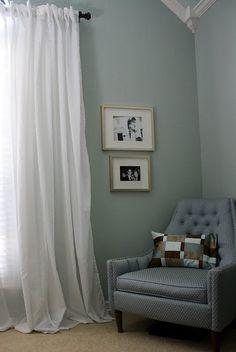 130 Best Paint Colors For Home Images Paint Colors