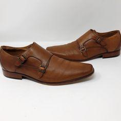 5d14db24073 14 Best ALDO SHOES - Men s Footwear images