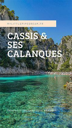 Kayaks, Prado, La Petite Boutique, Excursion, Pipe Dream, Blog, Movie Posters, Movies, Nice Beach