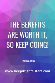 It's worth it, so keep going. #inspirationalquotes #empoweringquotes #keepgoing #motivationalquotes Positive Business Quotes, Small Business Quotes, Ab Core Workout, Plank Workout, Motivational Blogs, Inspirational Quotes, Depression Remedies, Abuse Survivor, Anxiety Tips