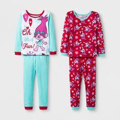 xhilaration Lace Trim Black Cami Top Cool Soft Tank Shirt Sleepwear XL