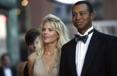 There is talk that Tiger Woods has asked ex-wife Elin Nordegren to remarry him Elin Nordegren, Celebrity Couples, Celebrity Weddings, Celebrity News, Celebrity Stars, Celebrity Women, Paul Mccartney, Illuminati, Tiger Woods Ex Wife