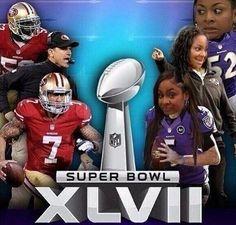 The Ravens XD