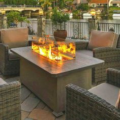 20 best fire pits by o w lee images outdoor rooms outdoors rh pinterest com