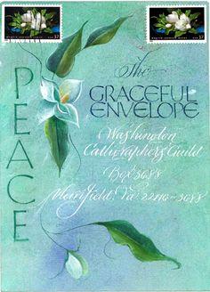 Graceful Envelope Contest / Eckart.jpg