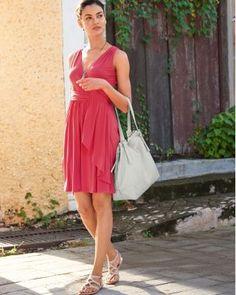 Siren Knit Dress