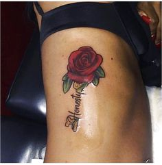 When you finally decide to get a tattoo, the first thing you'll need to do is find a reputable tattoo artist. Most tattoo artists have several designs that you can pick from. Dope Tattoos, Badass Tattoos, Girly Tattoos, Unique Tattoos, Beautiful Tattoos, Body Art Tattoos, Small Tattoos, Tattos, Finger Tattoos