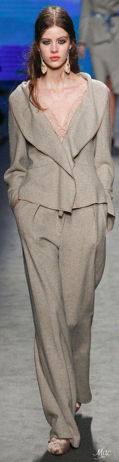 Стильная одежда и аксессуары из льна - Ярмарка Мастеров - ручная работа, handmade