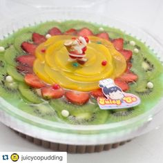 #Repost @juicycopudding with @repostapp.  #Amazing #amazingphil #picoftheday #instagood #instamood #olshop #internetmarketing #follow4follow #like #surabayapromo #promosurabaya #follow #followme #followmeplease #indonesia #jakarta #photooftheday #surabaya #webstagram #igers #instadaily #tagforlikes #love #blog #nofilter #friends