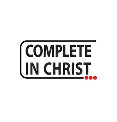 Chrześcijańska perspektywa randkowania po rozwodzie