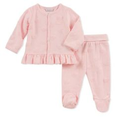 6023ebed19cf0f PET LIFE X-Small Pink Active Chewitt Wagassy Performance Long Sleeve ...